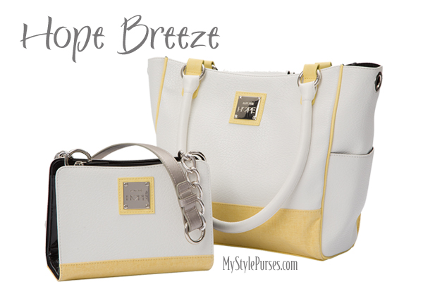 Miche Hope Breeze Collection available at MyStylePurses.com