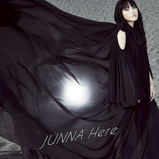 JUNNA: Here [PV Jaburanime]