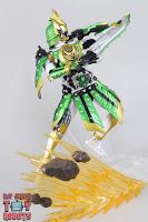SH Figuarts Kamen Rider Zangetsu Kachidoki Arms 43