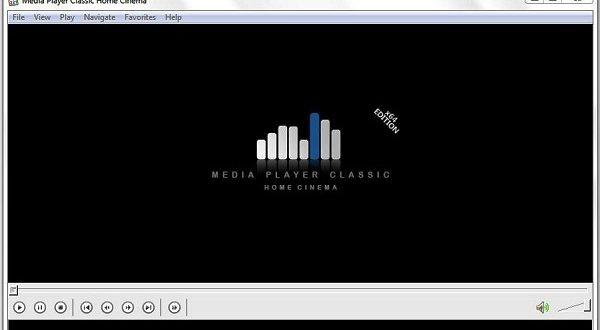K-Lite Codec Pack Mega 15.9.5 Player and video codec Free Download
