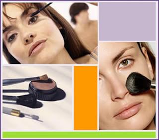 cosmetologia y belleza