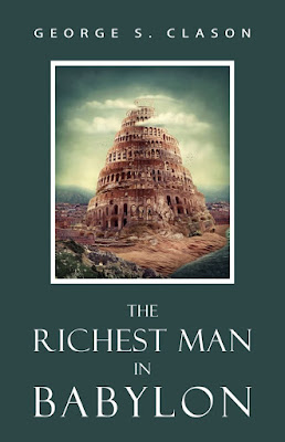 Good book which gives financial advice. Must read for financial book
