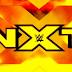 Cobertura: WWE NXT 05/08/20