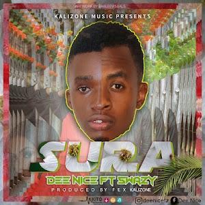 Download Mp3 | D Nice ft Swazz - Suraa