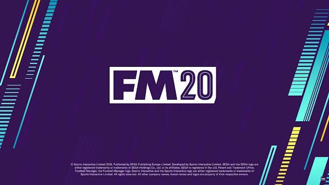 FM 2020   Galatasaray incelemesi..