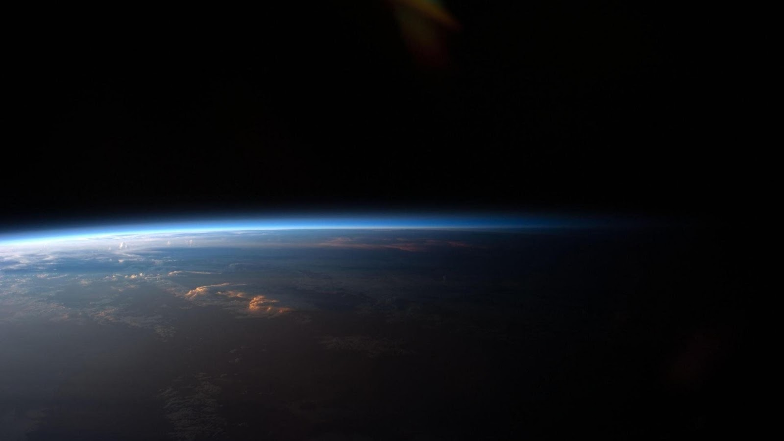 Image Of Earth From Space Space Earth Wallpapers