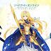 "SAO: Alicization – War of Underworld ""Revela Novo Vídeo Teaser do Anime"