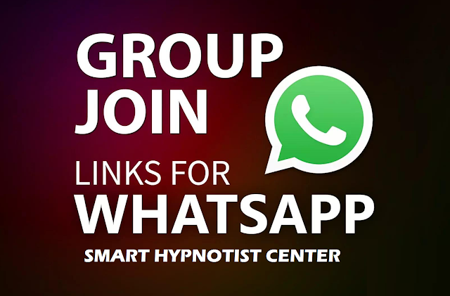 http://www.smarthipnotis.com/2017/06/group-wa-smart-hypnotist-center_10.html