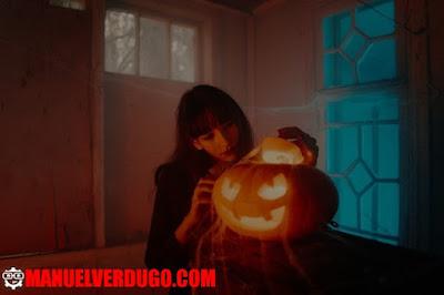 Lo que nos hace falta saber de Halloween