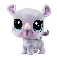 Lps Database Search Quot Rhino Quot Lps Merch