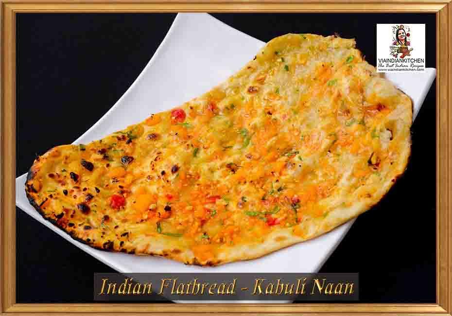 viaindiankitchen-flatbread-kabuli-naan