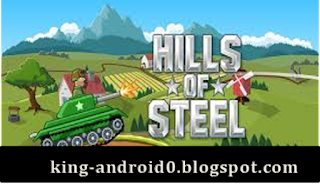 https://king-android0.blogspot.com/2020/04/hills-of-steel.html