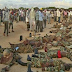 How Boko Haram killed 47 soldiers in Borno - Military