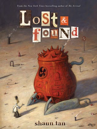 https://www.goodreads.com/book/show/9539092-lost-and-found