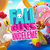 Fall Guys İnceleme | Baklava Terörü!