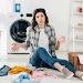 6 Tips Mudah Membuat Warna Pakaian Tak Cepat Luntur