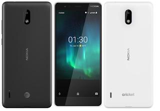نوكيا Nokia 3.1 C