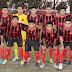 Liga Añatuyense: Sportivo Dora 3 - Platense 2.