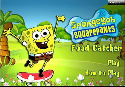 http://www.gamesflash10.com/2017/12/spong-pop.html