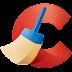 CCleaner professional mod apk v4.10.0