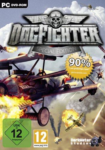 Dogfighter Gratis Para Steam Espadas Y Dados