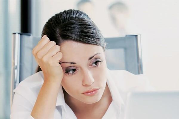 6 Penyebab Mudah Ngantuk Dan Lelah Meski Tidur Cukup