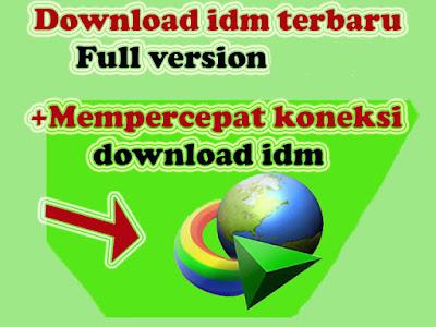 Download-IDM-Full-Version-Terbaru-2021-Gratis-Selamanya