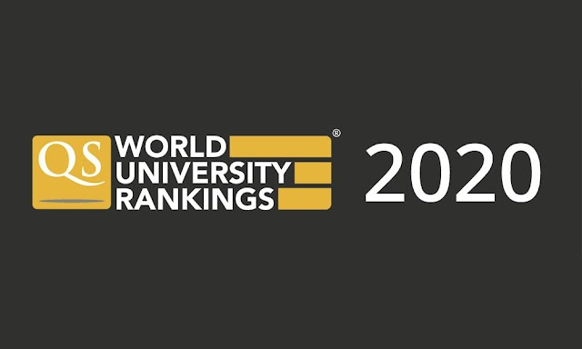 Top 10 University in Malaysia by QS World Rankings 2020