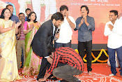 shatamanam bhavathi success meet-thumbnail-26