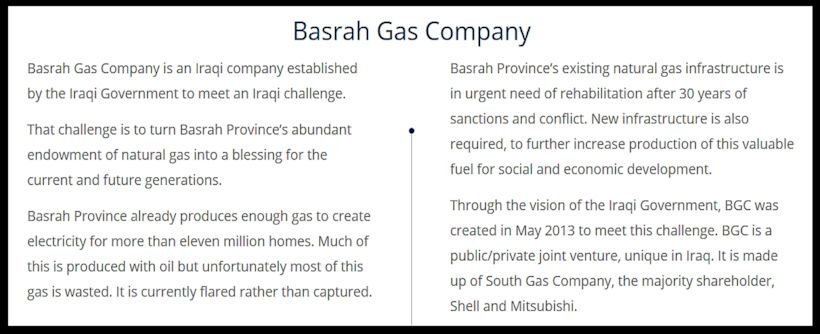 BACCI-Basra-Governorate-Petroleum-Cluster-PartA-Oct.-2017-5