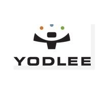 Yodlee-Associate Data Analyst