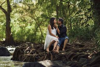 ಈ 6 ಲಕ್ಷಣಗಳು ಕಂಡುಬಂದರೆ ನಿಮ್ಮ ಲೈಫ ಪಾರ್ಟನರ ನಿಮಗೆ ಮೋಸ ಮಾಡುತ್ತಿದ್ದಾರೆ ಎಂದರ್ಥ : Signs that shows that your Life Partner Cheating you