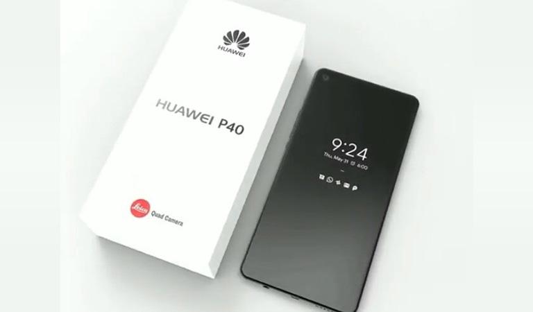 huawei-p40-pro-leaks