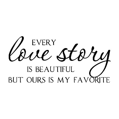 Funny Wedding Quotes & Sayings About Life