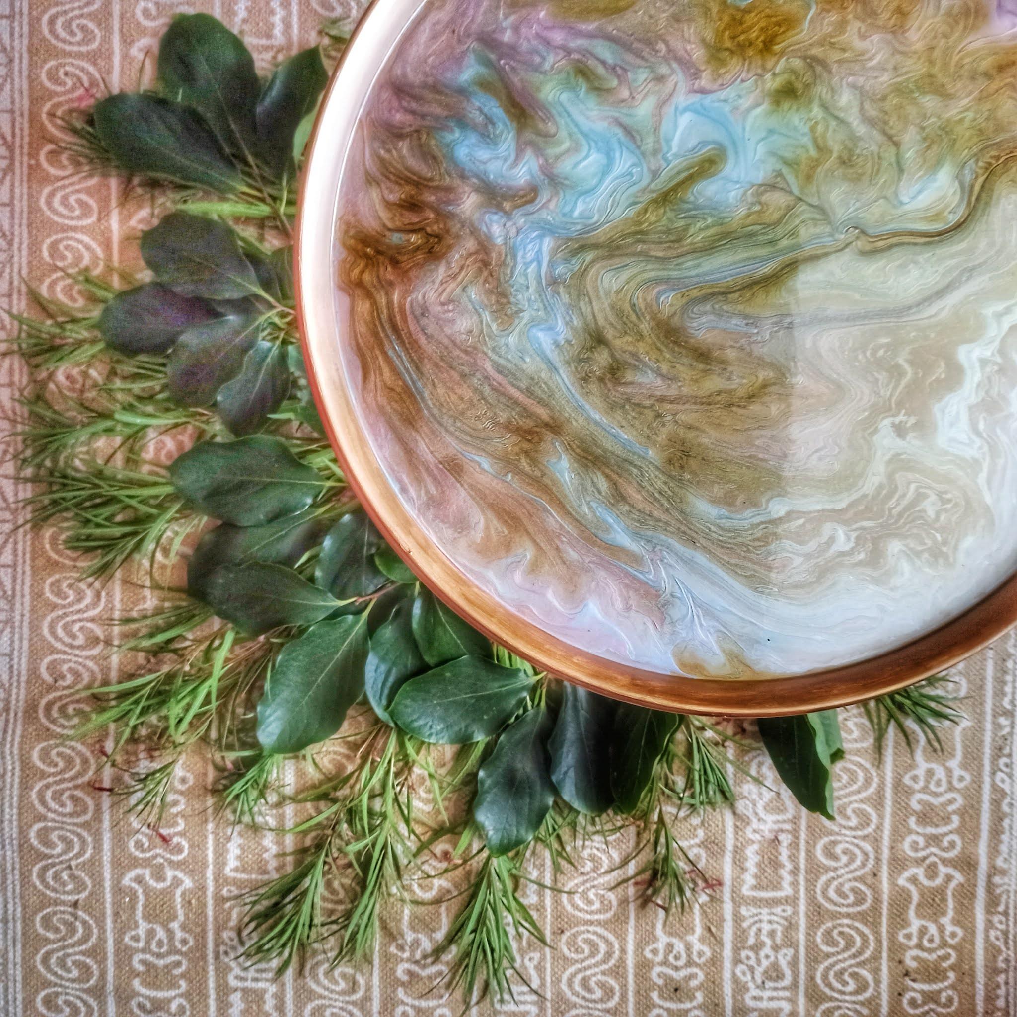 12-pouring-mesa-auxilia-despues