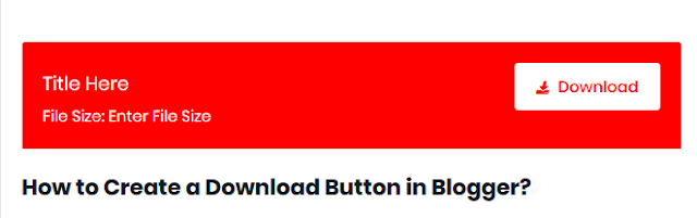 how to add download button in blogger,how to add download link in blogger,how to add download timer in blogger,how to add download timer before download button,add download button with download timer on posts,how to create download button,download button with timer in blogger post,blogger,how to get canva pro for free,advance download button timer script,how to create download button in blogger,download button,download timer in blogger,download timer button,button,timer