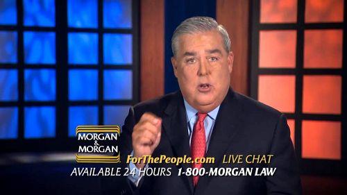 Image Morgan and Morgan