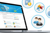Homeschool Software - Making everything fair