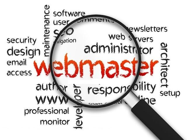 Webmaster Olarak İnternetten Para Kazanma