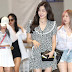 SNSD goes to Tokyo for their SMTown Concert in Japan