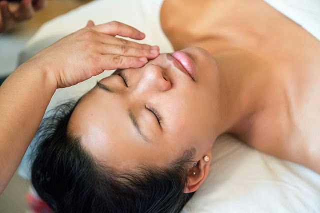 Skin Care Treatment For The Most Frequent Skin Condition