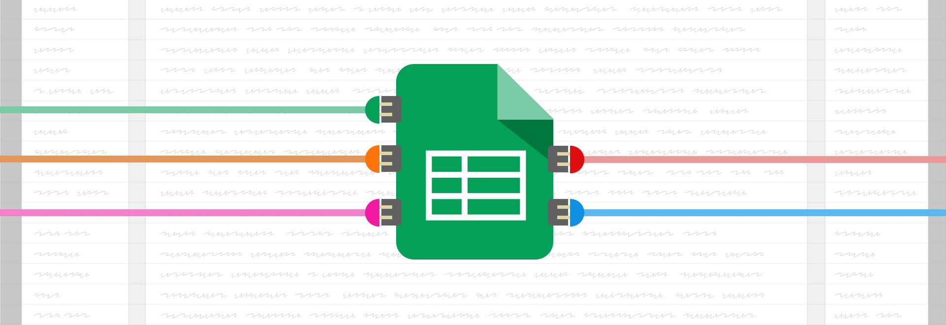 Cách sử dụng Google Sheets làm trình theo dõi giá của Amazon