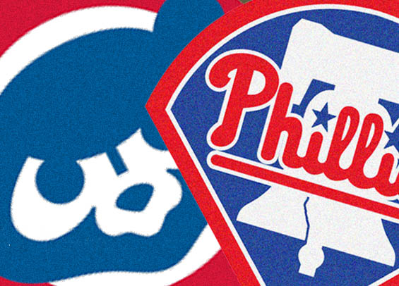 Philadelphia welcomes the defending champions to Citizens Bank Park
