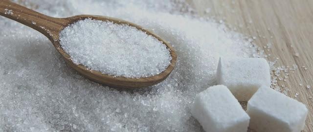 مرض السكر- نصائح للتحكم في مستويات السكر في الدم لمرض السكري control of blood sugar