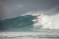 boots mobile margaret river pro Stephanie Gilmore 6075Margaret21Maiers