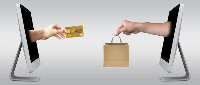 Keuntungan Belanja DiOnline Shop Indonesia