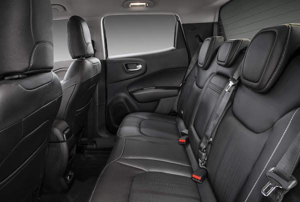 Fiat Toro 2022 Freedom Turbo 270 Flex: preço, consumo e ficha técnica