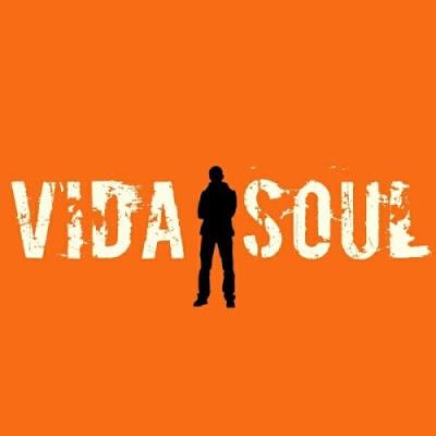 Remixes By Vida-Soul