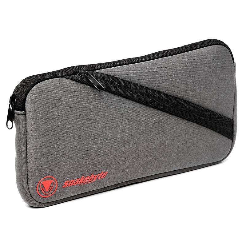 Snakebyte Carryحقيبة
