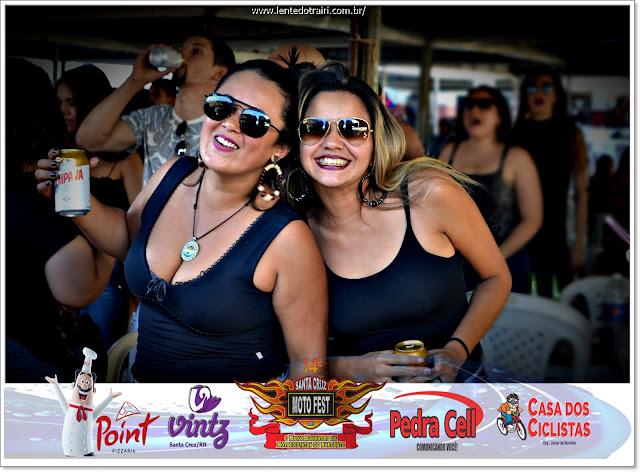 http://www.lentedotrairi.com.br/2019/08/fotos-do-churrasco-0800-do-14-moto-fest.html
